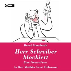 CD_Cover_Herr_Schreiber_blockiert_3000_3000_rgb