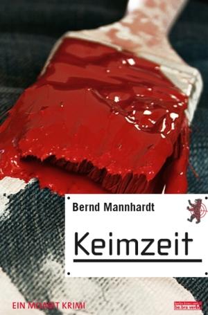 cover_keimzeit