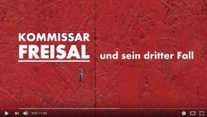 freisal_videos