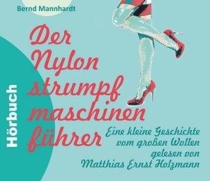 hörbuch_cover_1400pix
