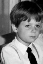 mannhardt-krimi-kinderfoto