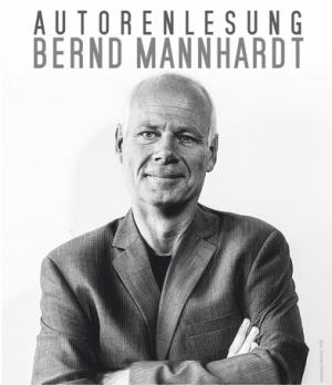 plakat_mannhardt_autorenlesung_halbnahe_Netz