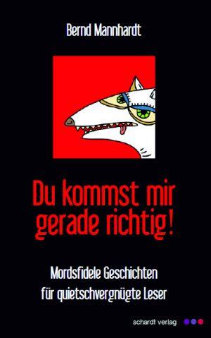 umschlag_mordsfidele_geschichten