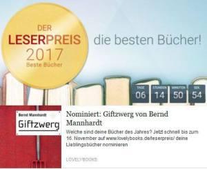 mannhardt-krimi-leserpreis