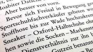 Krimi-Mannhardt-Freisal-Buch