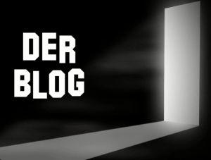 Mannhardt-Krimi-Freisal-Blog