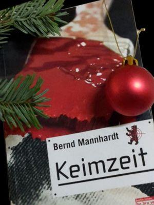 Mannhardt-Krimi-Keimzeit-Freisal-Weihnachten