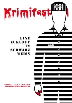 KF-Plakat_Zukunft_20180724-o-logo-1-724x1024