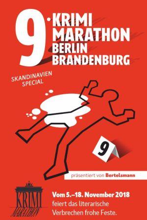 mannhardt-krimi-marathon