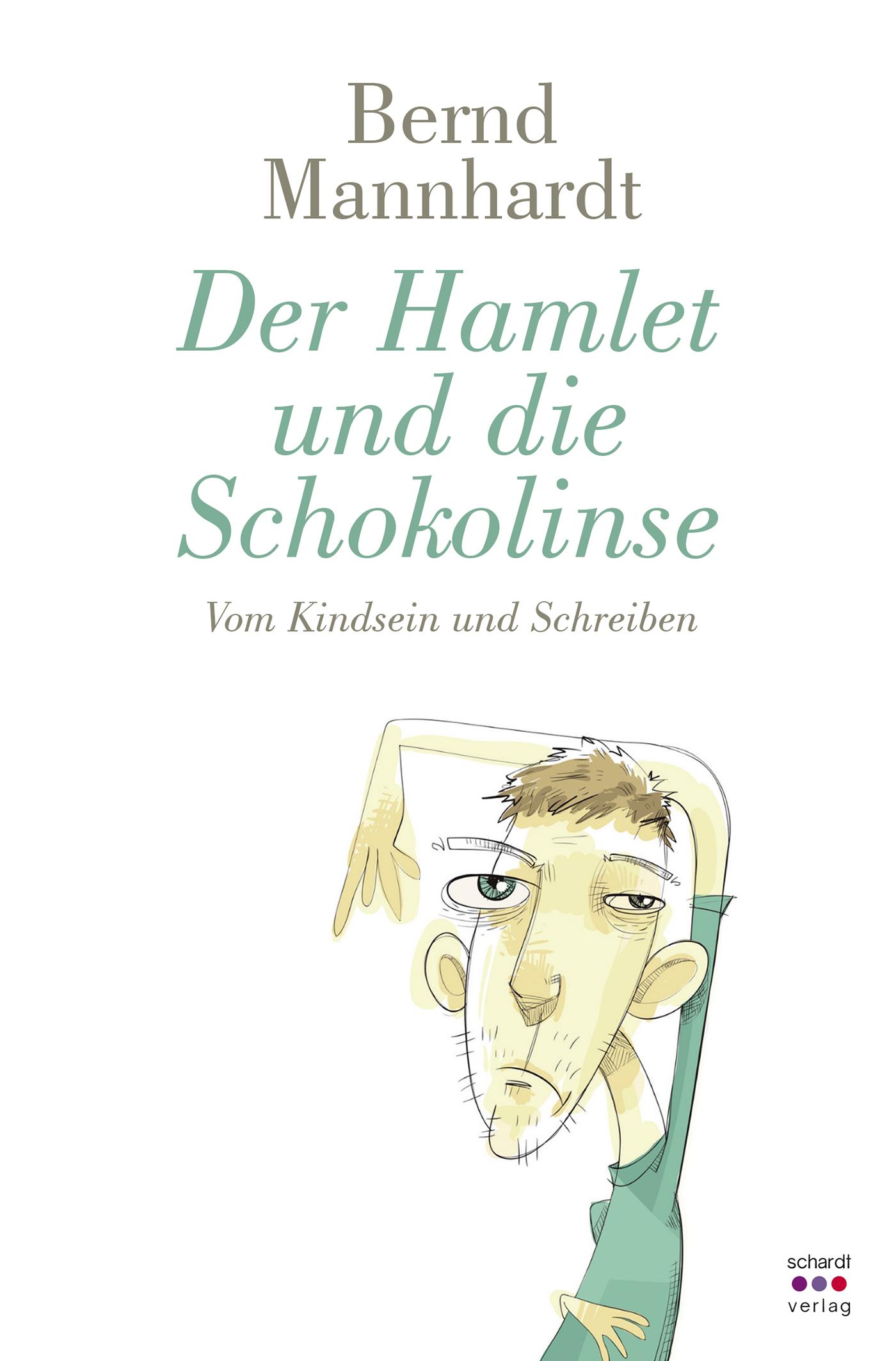 Mannhardt4_HamletUndDieSchokolinse_1400px