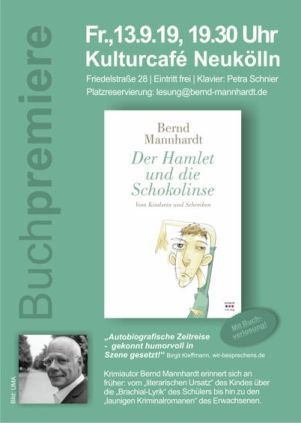 Mannhardt_Hamlet_Mailanhang