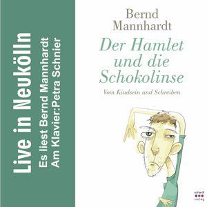 Cover_Buchpremiere_Hamlet_klein