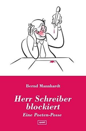 cover_schreiber