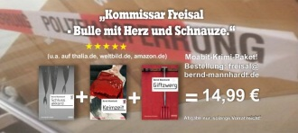 freisal_krimipaket_fb_kopf2