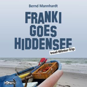 Hoerbuch_Franki_Cover_NEU_WEB
