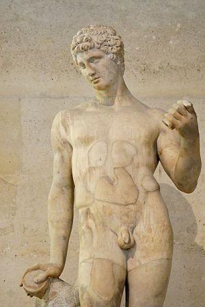 401px-Adonis_Mazarin_Louvre_MR239_n2