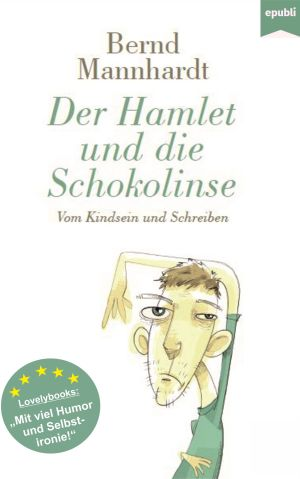 Cover_EBook_Hamlet