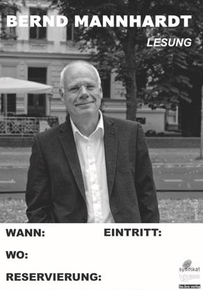 Plakat_Lesung_Blanko_Bernd_MannhardtWEB